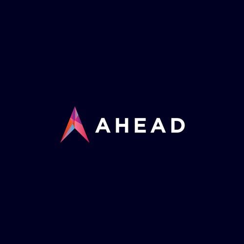 Logo for inspirational company