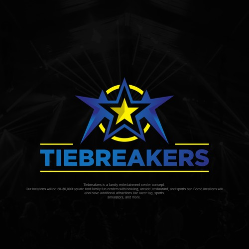 Tiebreakers