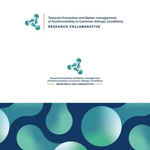 Research Collaborative