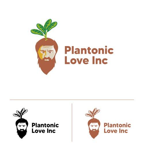Plantonic Love Inc