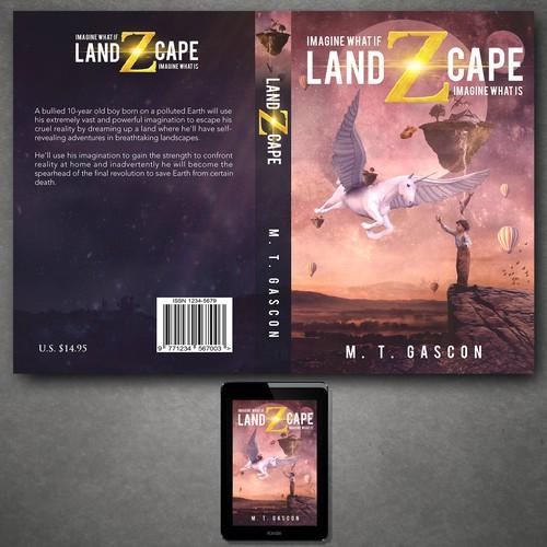 LandZcape