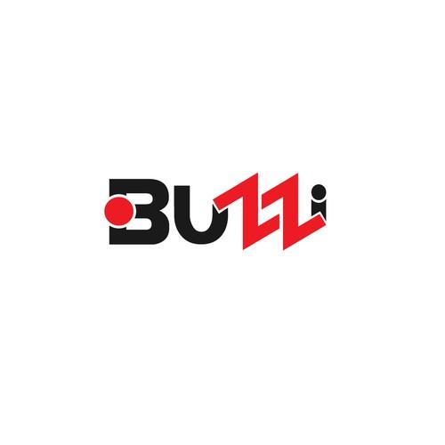Buzzi Outlet