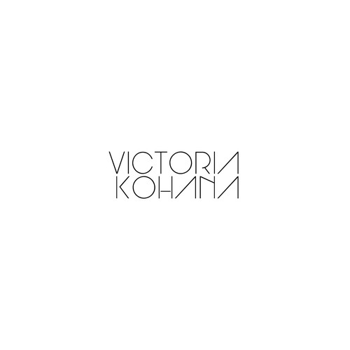 Victoria Kohana