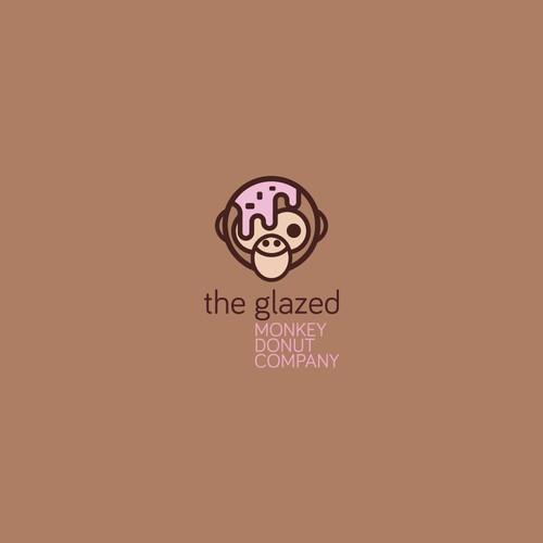 Monkey Donut