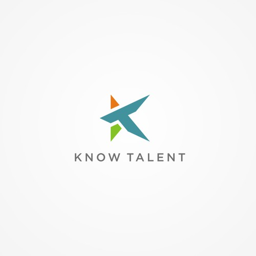 Know Talent
