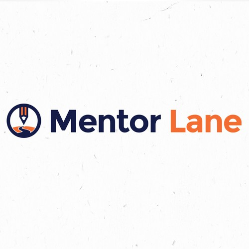 Create a Design that Makes a Difference – Global Mentoring Community
