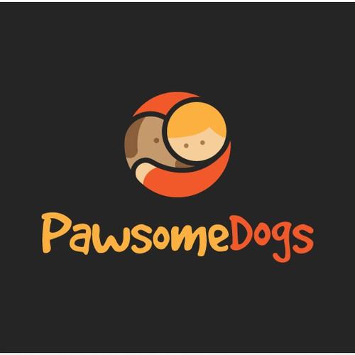Pawsome Dogs
