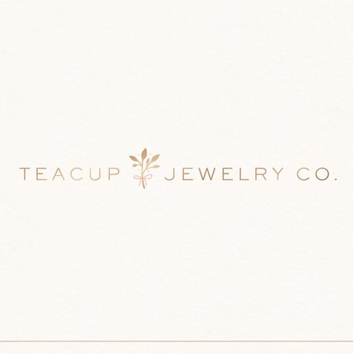 teacup jewelry co.