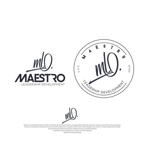 Maestro Leadership Development