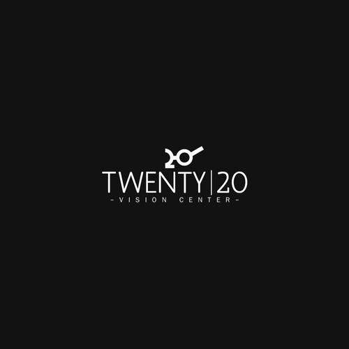 Twenty/20