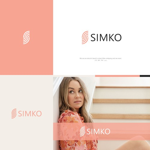 Simko Logo
