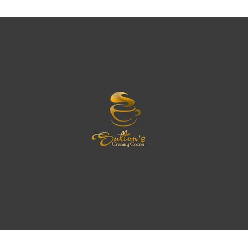 Suttons Creamy Cocoa Logo