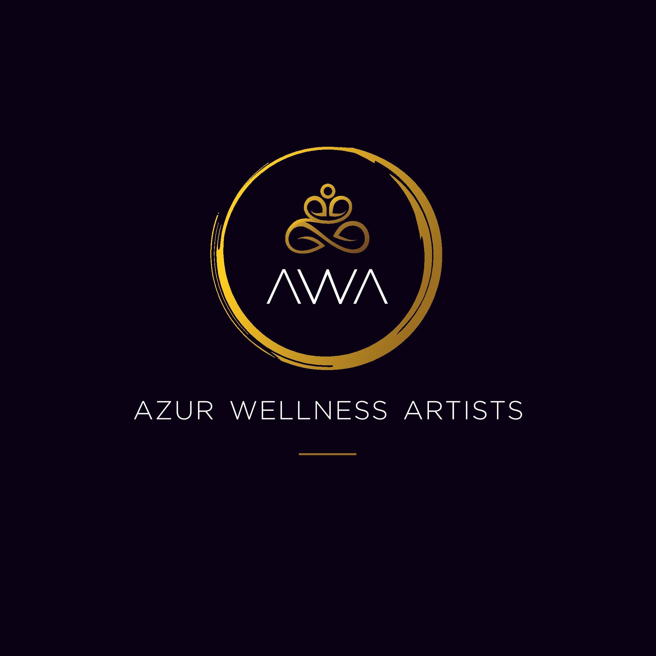 AWA azur wellness artists
