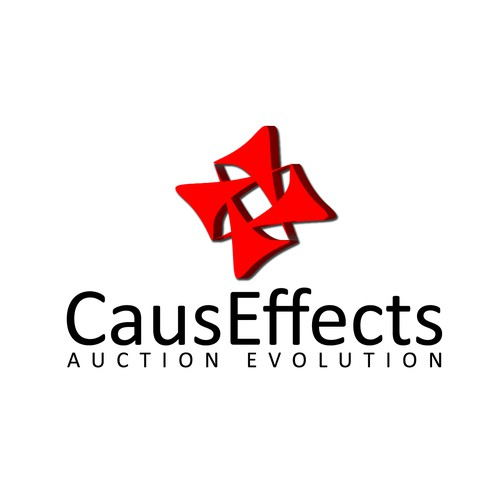 New logo wanted for CausEffects