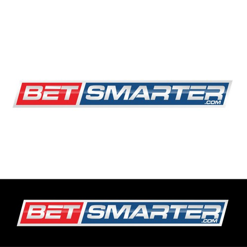 Create a Logo for a Sports Betting Website