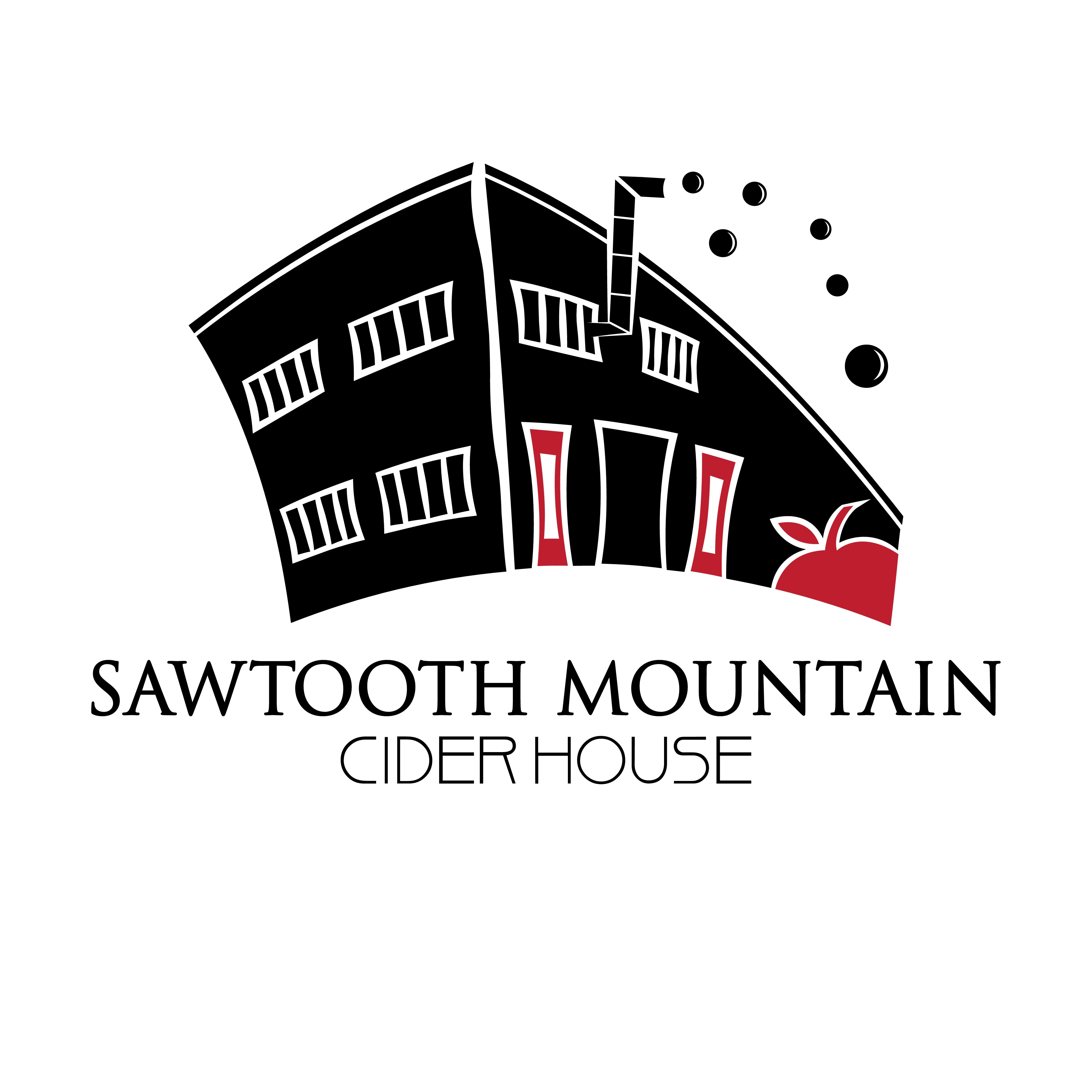 Sawtooth Mountain Cider House