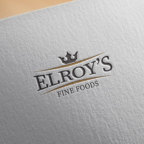 Elroy's