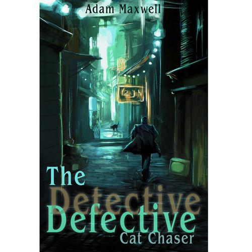 https://99designs.com/book-cover-design/contests/design-pulpy-cover-defective-detective-696361/entries