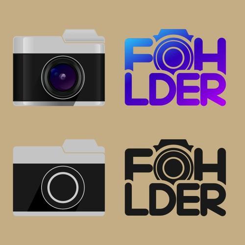 fohlder