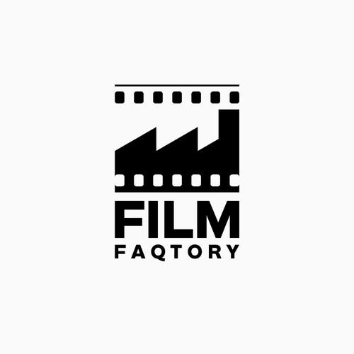 Film Faqtory