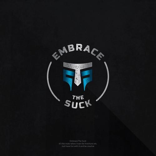 Embrace The Suck (ETS)