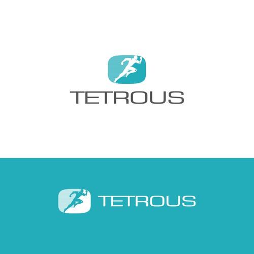 tetrous logo