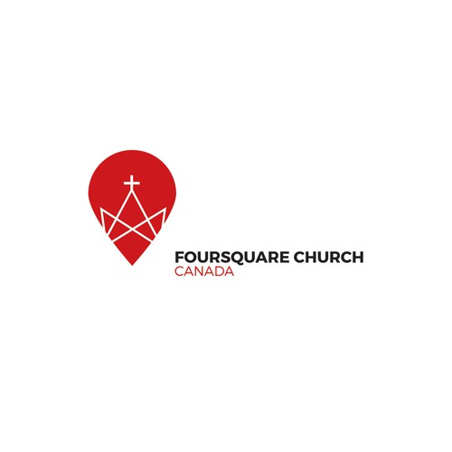 Foursquare Church Canada