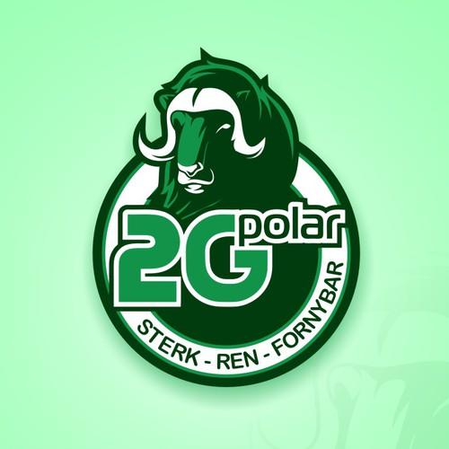 2G POLAR