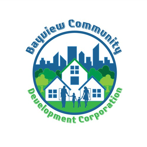 Bayview Community