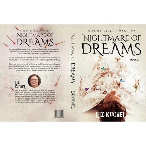 Nightmare of Dreams
