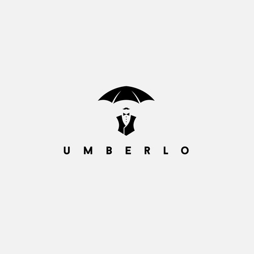 Creating logo for Umberlo