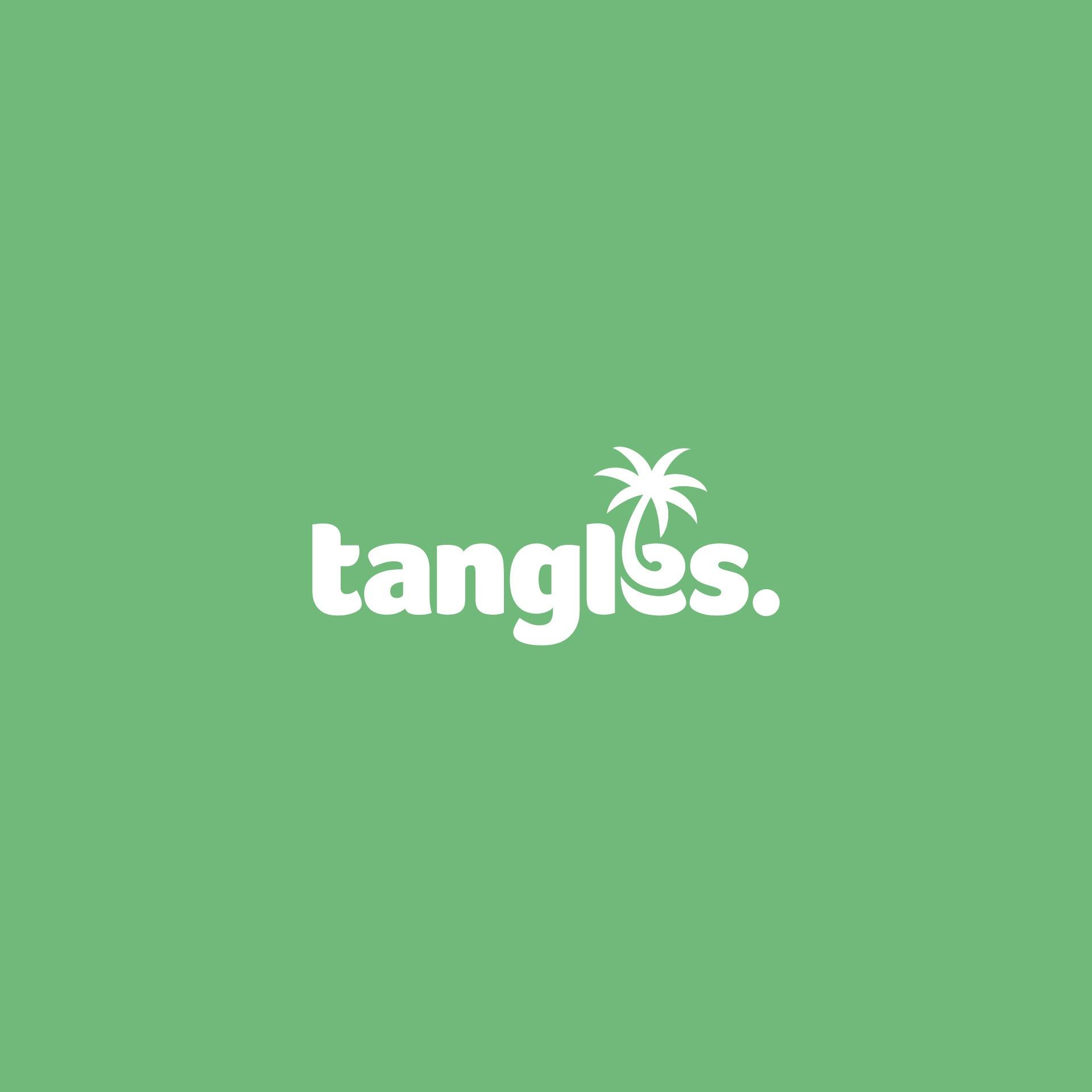 Tangles Logo