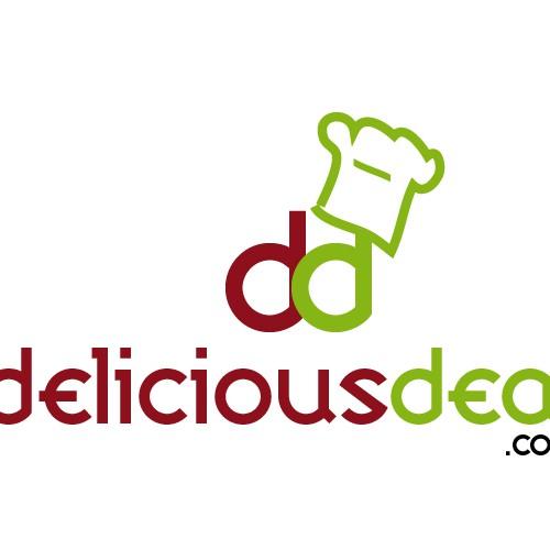 deliciousdeals.com.au logo