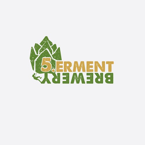 5.erment Brewery