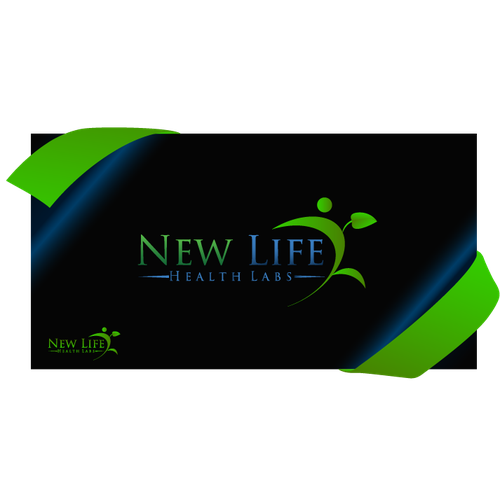 NEW LIFE HEALTH LABS