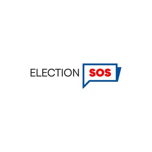 Election SOS