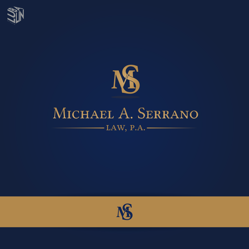 The Law Firm of Michael A. Serrano