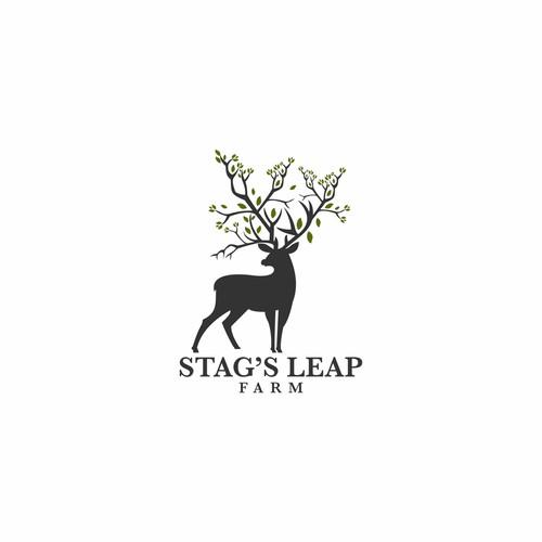 STAG'S LEAP FARM