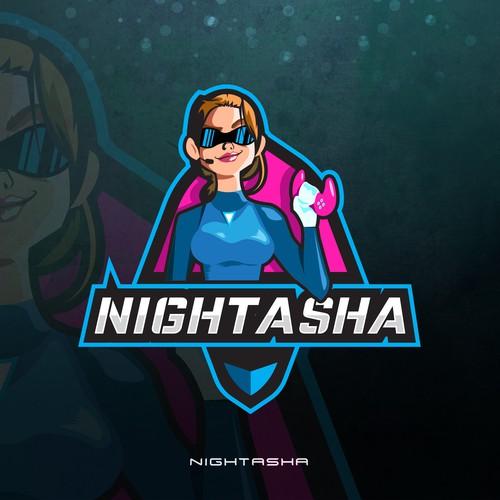 NIGHTASHA
