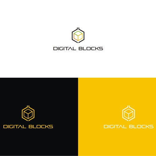 Help us find our identity: Branding for a digital marketing trainingprovider