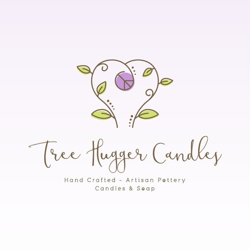 Logo and Branding Needed - Tree Hugger