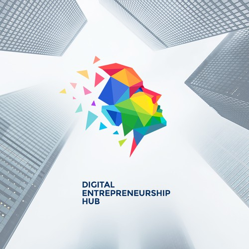 Digital Entrepreneurship Hub