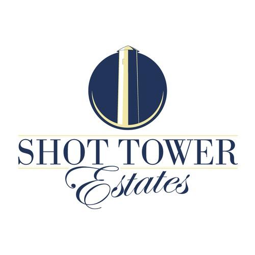 Shot Tower Estates