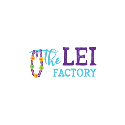 The Lei Factory