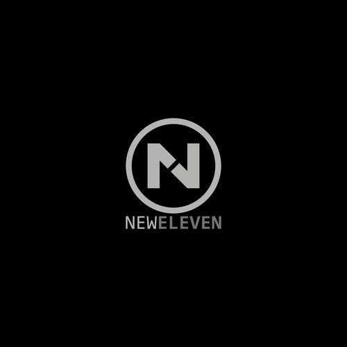 New Eleven