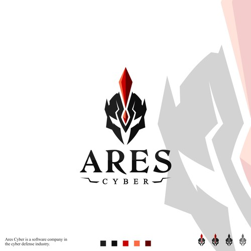 Ares Cyber