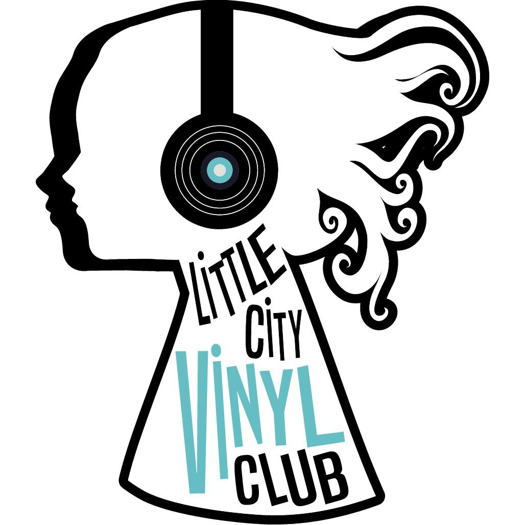 Little City Vinyl Club