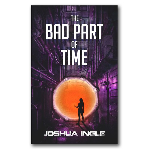 The Bad Part of Time