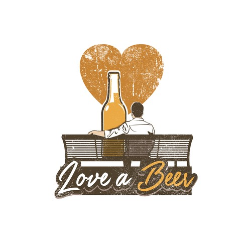 Love a Beer