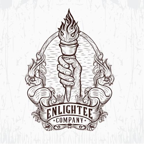 Enlightee Company
